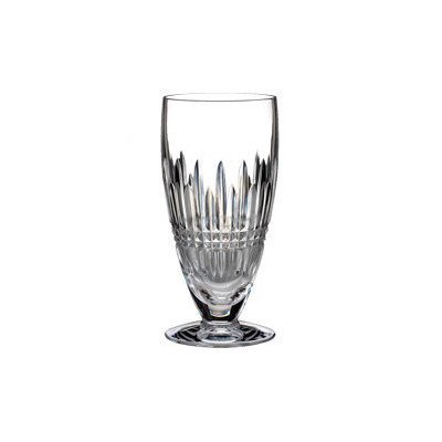 Waterford Lismore Diamond Barware Iced Beverage