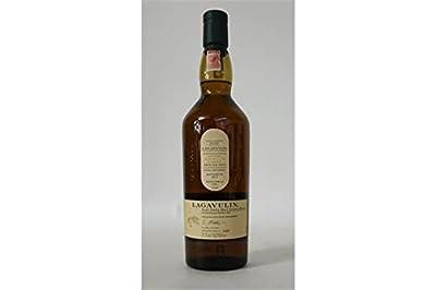 Lagavulin Feis ile 2014 - 19 Year old, Single Malt Whisky