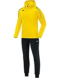 Amazon.es: Sporting - Chándales / Ropa deportiva: Ropa