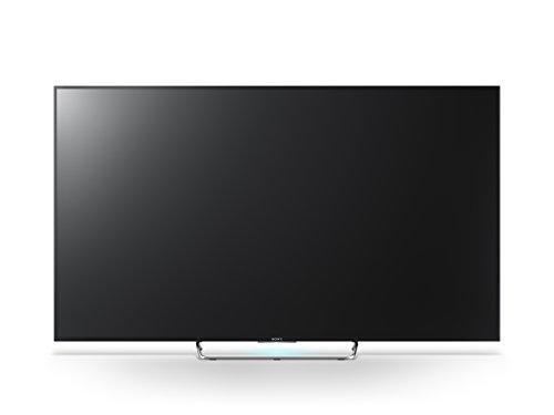 Fernseher – Sony – KDL-65W855C – 65 Zoll - 7
