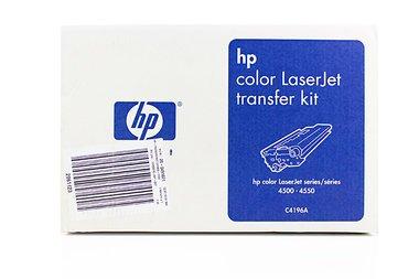 Transfer-Kit Original HP / HP C LBP-460 PS / C4196A - für 100.000 Seiten - 1 Stück -