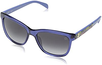 Tous Sto905, Gafas de Sol para Mujer