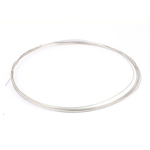 sourcingmapr-5m-konstantan-heizelement-21awg-07mm-dia-heizung-drahtspule-heizkabel-heizdraht
