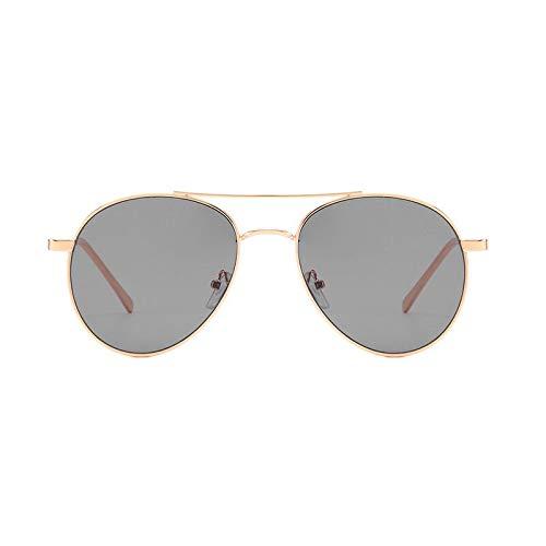 AAMOUSE Sonnenbrillen Klassischen Stil Frauen männer Mode Metall Sonnenbrille, äh, Retro Sonnenbrille Shades Sonnenbrille EyewearBrille