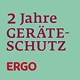 ERGO 2 Jahre Geräteschutz für Werkzeuge von 200,00 € bis 249,99 €
