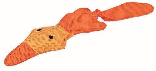 Trixie 4047974362075, Schwimmente, Polyester, 50 cm