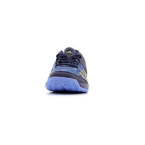 5 Scarpe W Pallavolo Oro Ton Ligra Chapur Donna Blu nobink Adidas q5RO1gw