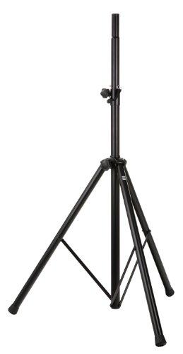 pronomic-sps-1a-boxenstativ-alu-boxenstativ-aus-aluminium-stabile-extra-breite-dreibein-125-185-cm-a