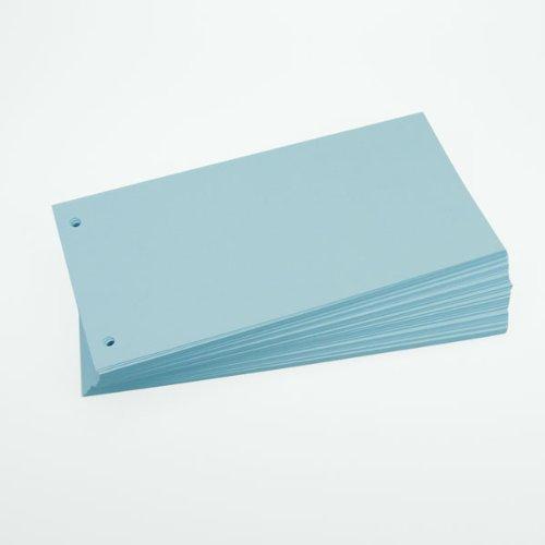 office-line-trennstreifen-blau-190-g-2-fach-gelocht-format-230-x-110-cm-100-stuck