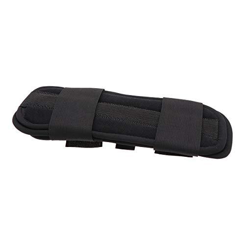 SUPVOX Knöchelstabilisierende Schienenorthese Steigbügelschiene für Männer Frauen - Aircast Sport-knöchel-steigbügel