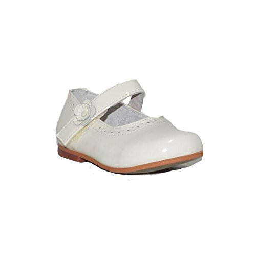 BUBBLE BOBBLE Zapatos Fiesta NIÑA VA960-S Zapato