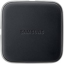 Samsung G034S5P36 - Cargador por inducción para Galaxy S5