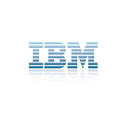 IBM ServeRAID M5100 Series Battery **New Retail**, A22E (**New Retail**)