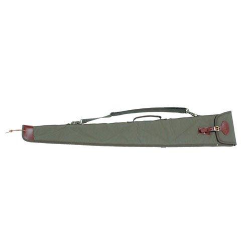 boyt-harness-canvas-gun-sleeve52