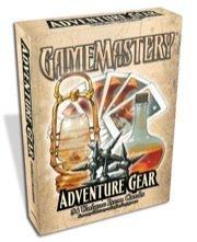 pathfinder-adventure-gear-edizione-regno-unito