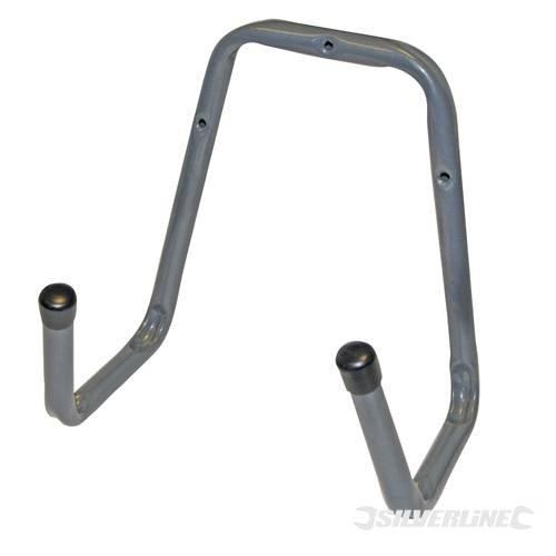 SILVERLINE Ladder Hook