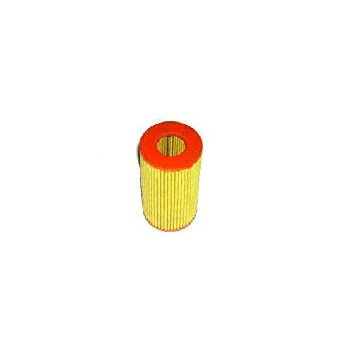 filtre-a-huile-pour-jeep-grand-cherokee-wj-27l-td-pour-jeep-5086301