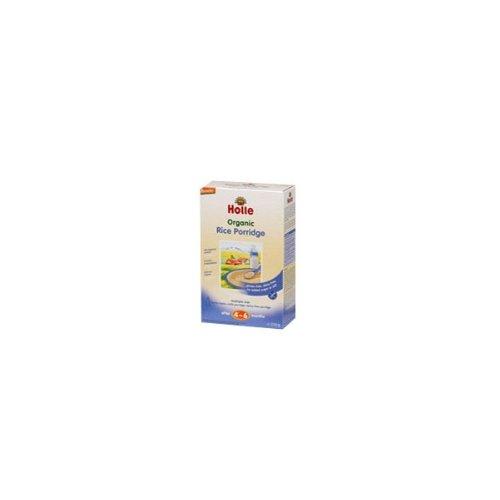 dem-cereal-rice-porridge-250g-x-2-twin-deal-pack