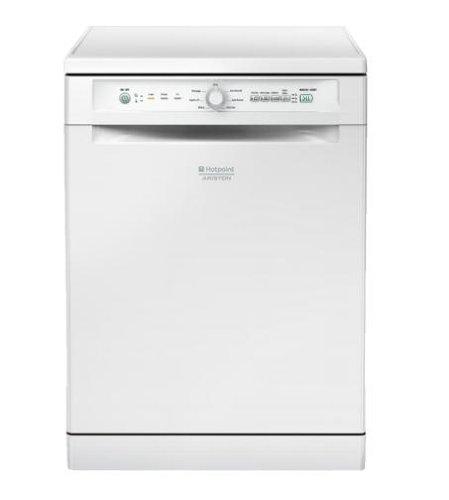hotpoint-lfk-7m124-fr-lave-vaisselle-lave-vaisselles-autonome-a-a-blanc-boutons-delicate-economie-in