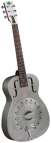 Regal RC-3 Duolian Gitarre