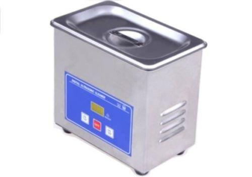 jeken-mini-600ml-digital-ultrasonic-cleaner-stainless-steel-model-ps-06a-ce-new-by-first-dental