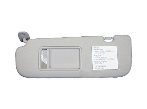 hyundai-motors-oem-genuine-852103x000tx-gray-driver-left-inside-sun-visor-1-pc-for-2011-2014-hyundai