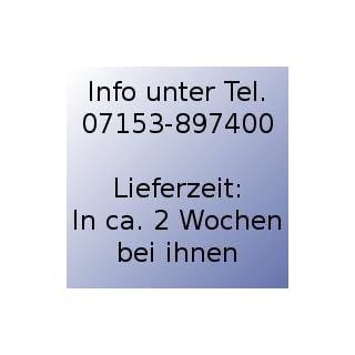 Geberit Spuelkastendeckel zu AP127 bahamabeige 215430101