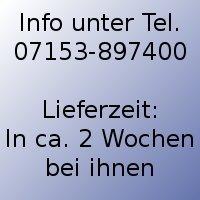 Geberit 147.025.00.1-Set Verbindung Installation konventionell für AquaClean Sela