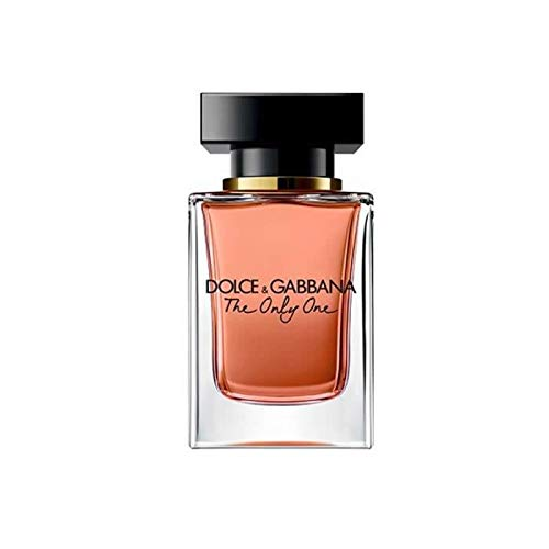 Perfume Dolce & Gabbana The Only One Eau de Parfum Spray – Perfume para mujer
