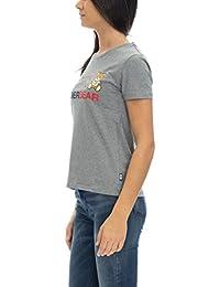Amazon Abbigliamento M Donna it Moschino rIwqRrv