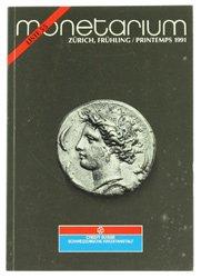 monetarium-liste-55