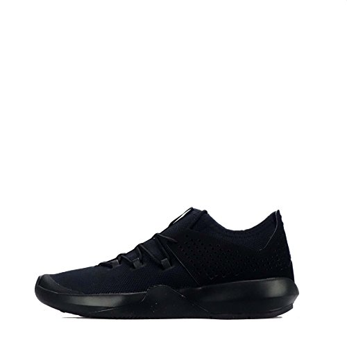 31XIpNwOUmL. SS500  - Nike Men's Jordan Express Gymnastics Shoes
