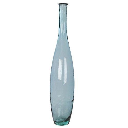 Adornos de Navidad mica 147087-T Kyara botella de cristal