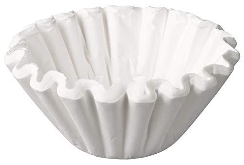 Bravilor - Kaffeemaschine Filterpapiere (1000)