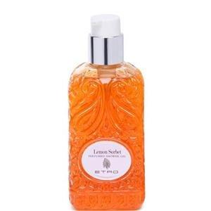Etro - Lemon Sorbet Perfumed Shower Gel 250Ml/8.25Oz - Parfum Homme