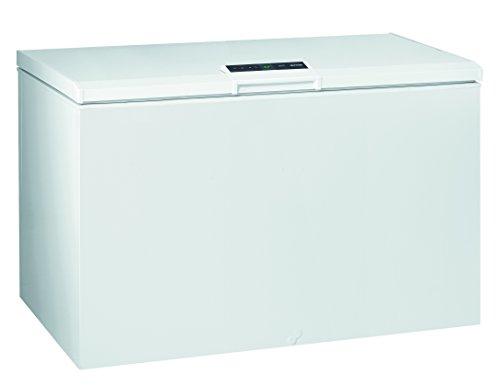 Bomann Kühlschrank Regler : ᐅ gefriertruhe ▻ bestseller für die küche so wird gekocht