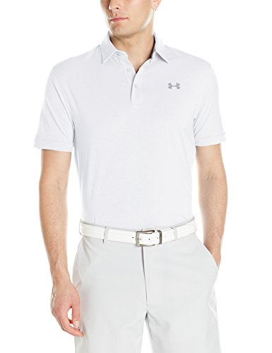under-armour-charged-scramble-maglietta-uomo-bianco-l
