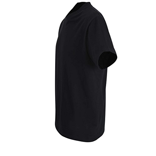 Götzburg Herren T-Shirt 741275-8709 Black