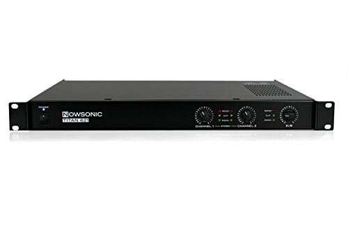 nowsonic-309578-titan-621-amplificador-de-potencia