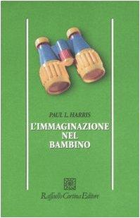 L'immaginazione nel bambino