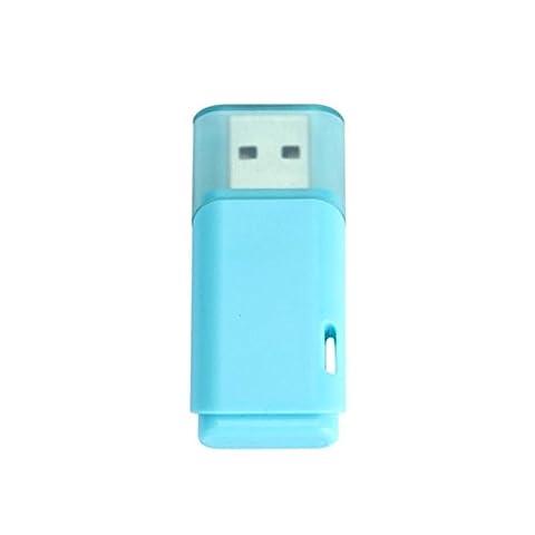 Iphone 4 S Blanc 16 Go - Bluestercool USB 2.0 OTG Mémoire Flash Memory