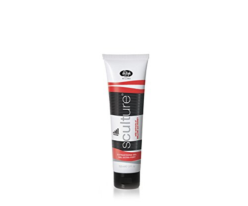 lisap-sculture-extra-strong-gel-150ml