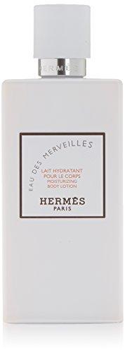 hermes-eau-des-merveilles-lait-corps-200