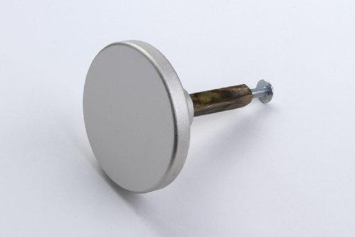 1-drehknopf-knopf-olivenknopf-fur-stangenschloss-terza-drehstangenschloss-metall-vernickelt-durchmes