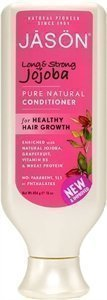 Jason Jojoba Shampoo & Conditioner