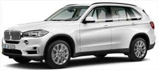 bmw-x5-f15-diecast-model-car
