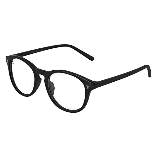 Zyaden Wayfarer Unisex Sunglasses (Frame-A80_50_Transparent)