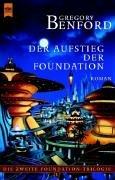 Der Aufstieg der Foundation