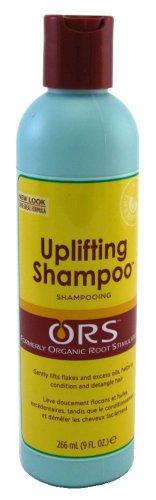 organic-root-stimulator-uplifting-shampoo-266-ml-3-pack-with-free-nail-file-shampoo