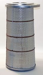 6883-napa-gold-air-filter-fits-freightliner-kenworth-peterbilt-western-star-by-napa